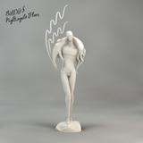 Garden City Movement - My Only Love (Jaakko Eino Kalevi Remix)