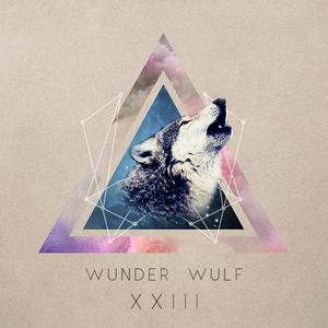 Wunder Wulf - (eve)ning