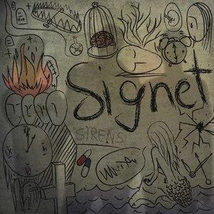 Signet - Take It All