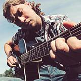 Ryan O'Meara - You Could Break My Heart