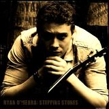 Ryan O'Meara - Lonely Man