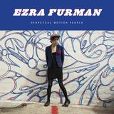 Ezra Furman - Calm Down