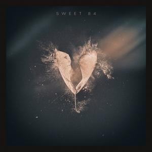 Solomon Grey - Sweet 84
