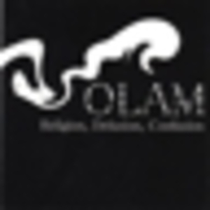 Olam - Abyss