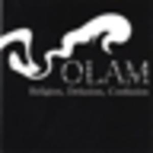 Olam - Last Feather