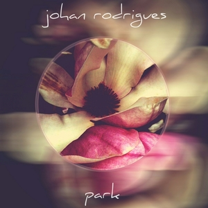 Johan Rodrigues - Park