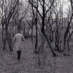 Iamhuwowen - I'm Not Really Here