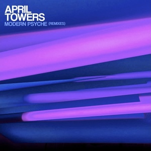 April Towers - Modern Psyche (Eagleclub Remix)