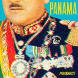 Moonboots - Panama