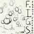 Prints Jackson - F.I.G.S