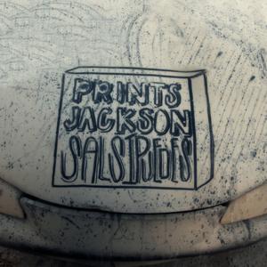 Prints Jackson - Sal Si Puedes