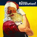 Prints Jackson - Christmas Revolution
