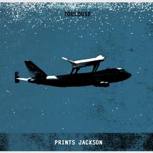 Prints Jackson - Toulouse
