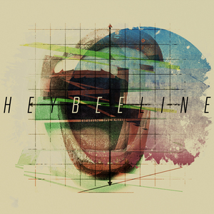 Prints Jackson - Hey! Beeline