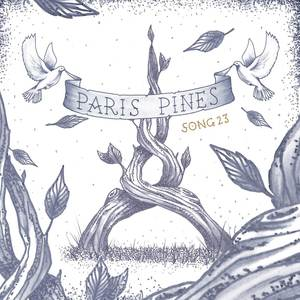 Prints Jackson - Paris Pines