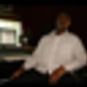 Sharp Shotz Unsigned - Last Breath by Mr Rightvibe *Winner of Sharp Shotz Unsigned