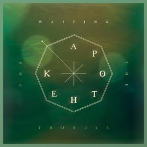 Apothek - Waiting For The Thunder