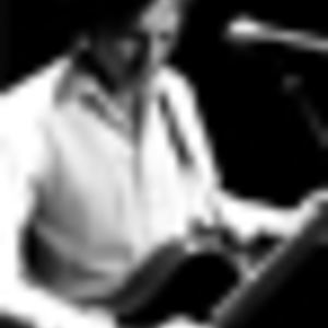 Adam Matthews - Where Now?...(Do I Go)