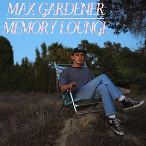 Max Gardener - Get Lost