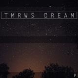 Tmrws Dream - Places