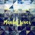 Jim Bergsted - Mental Lover (feat. Frida Amundsen)