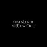Mainliner - Black Sky