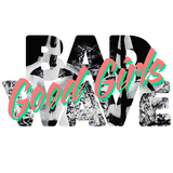 Bad Wave - Good Girls