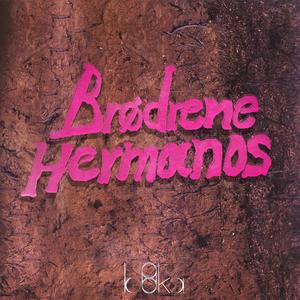 b0ka - Brødrene Hermanos