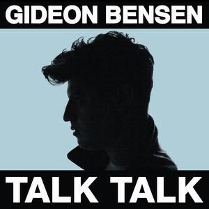 Gideon Bensen
