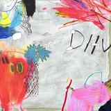 DIIV - Out Of Mind