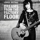 Louise Distras - Bullets