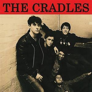 The Cradles - Denmark Street