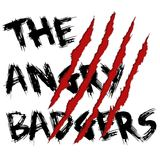 The Angry Badgers
