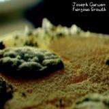 Joseph Curwen - Fungous Growth Scene Four (excerpt)