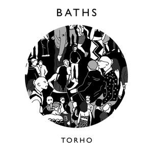 TORHO - Baths