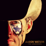 The Front Porch - Aaron Watson interview