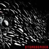 STONEBENDER - stonebender