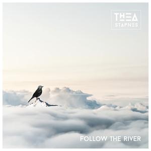 Thea Stapnes