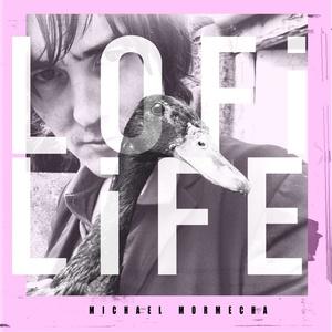 Michael Mormecha