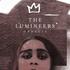 The Lumineers - Ophelia