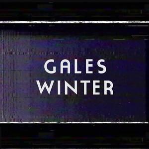 Gales - Gales - Winter - Demo