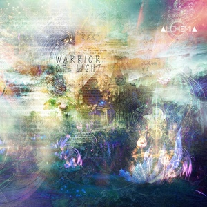 Alchemia - Warrior of Light