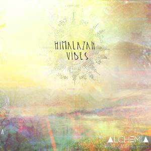 Alchemia - Himalayan Vibes