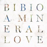 Bibio - Town & Country