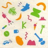 Kinds - Hands Up