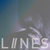 LIINES - Blackout