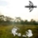 Heet Seas - The Flying Mountain
