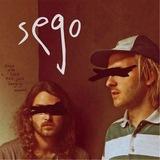 Sego - Stars