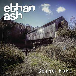Ethan Ash