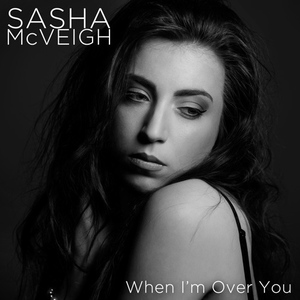 Sasha McVeigh